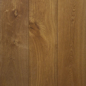 GrandOak - Age Carbonised Oak