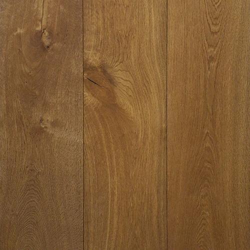GrandOak - Age Carbonised Oak