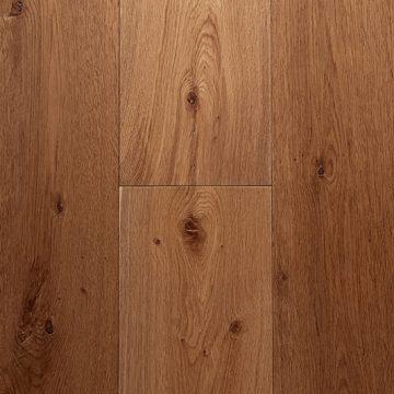 Prestige Oak - Aged Oak