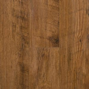 Preference Classic Antique Oak