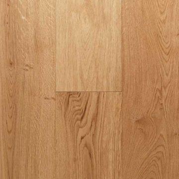 Prestige Oak - Avola Natural