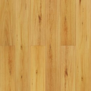 Luxury Hybrid Blackbutt