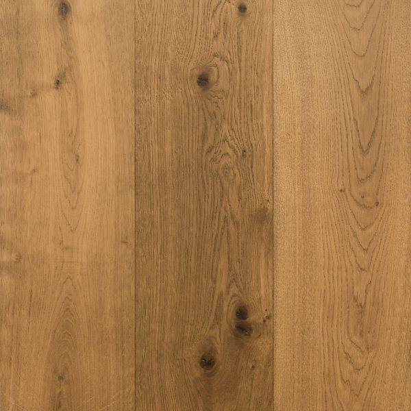 GrandOak - Baliness Oak