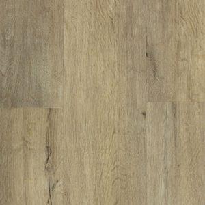 Aspire Barn Oak