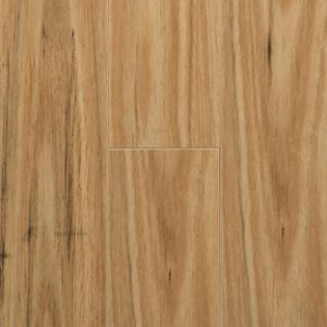 Preference Classic Blackbutt