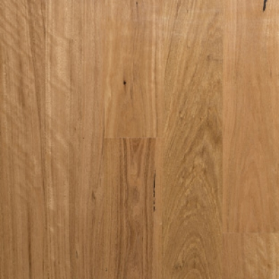 Preference Select Blackbutt
