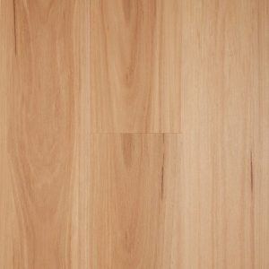 Easi-Plank Blackbutt