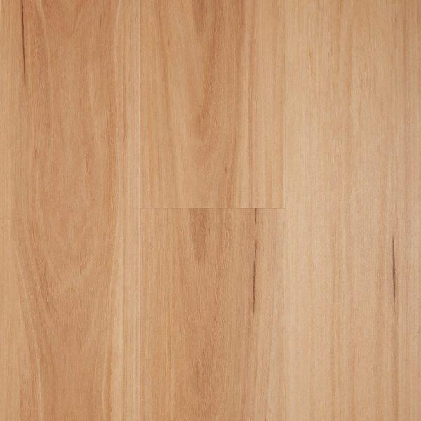 Easi-Plank Blackbutt