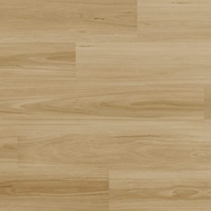 Stone Floor - Blackbutt