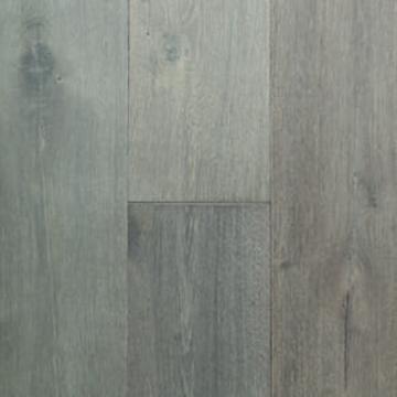 Prestige Oak - Bleached Driftwood