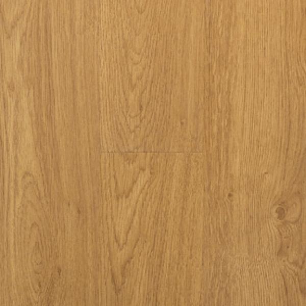 Preference Classic Brazillian Oak