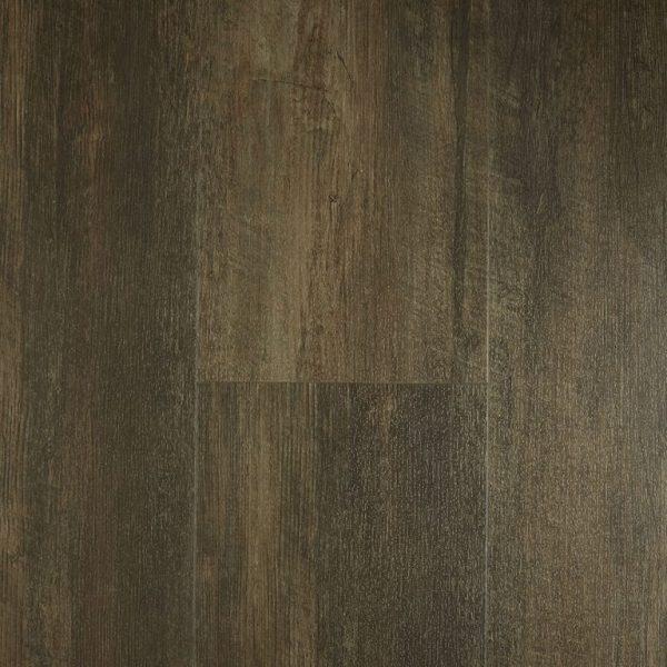 Easi-Plank Brown Stone