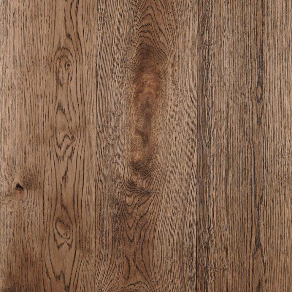 GrandOak - Canyon Oak