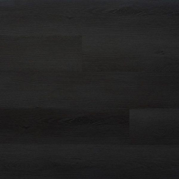 Stone Floor - Charcoal