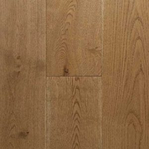 Prestige Oak - Chestnut