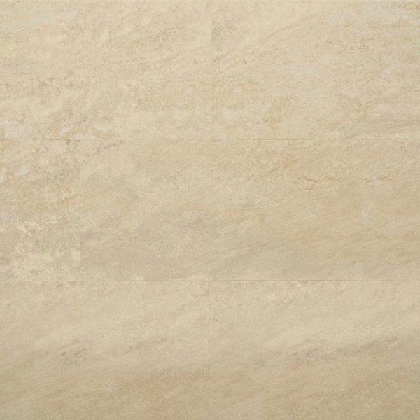 Stone Floor - Crema