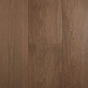 Prestige Oak - Derby Brown
