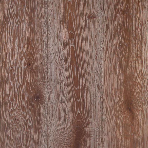 GrandOak - Desert Oak