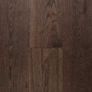 Prestige Oak - Ebony