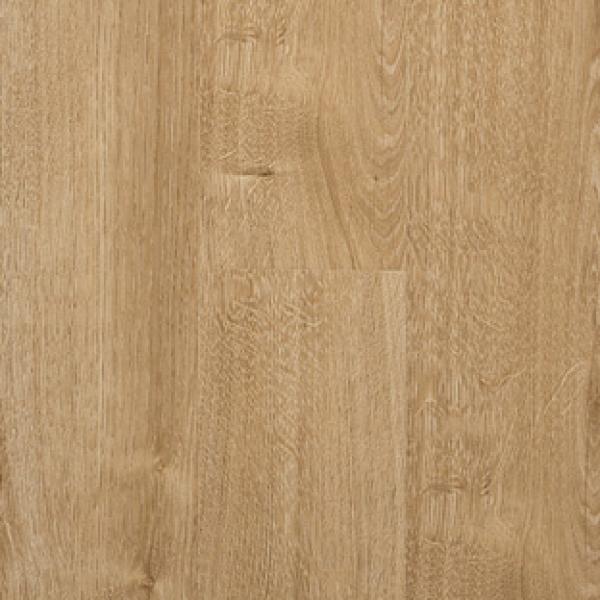 Preference Classic Euro Oak