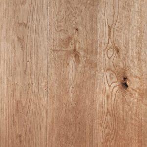 GrandOak - European Oak
