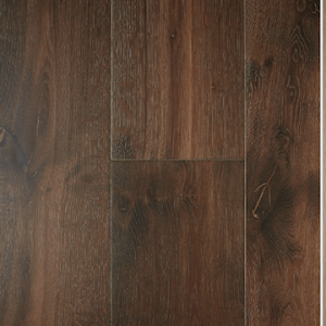 Prestige Oak - French Brown