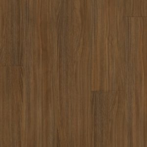 Infinite - Spotted Gum Semi-Gloss
