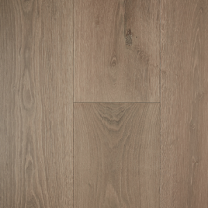 Prestige Oak - Grey Mist
