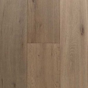 Prestige Oak - Grey Wash