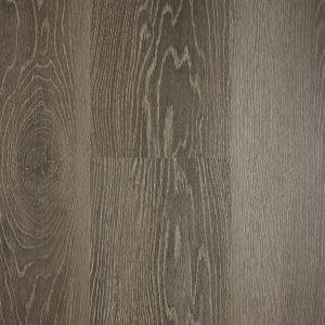 Easi-Plank Ironwood
