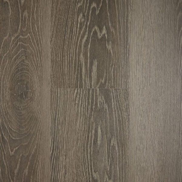 Easi-Plank Ironwood