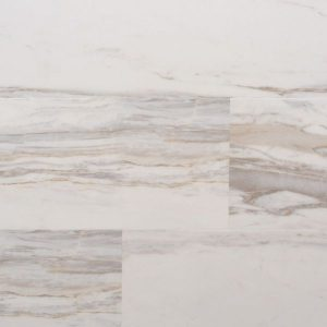 Stone Floor - Jazz White