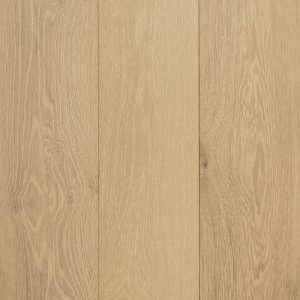 GrandOak - Limed Oak