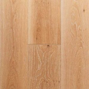 Prestige Oak - Limewash