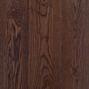 GrandOak - Milano Oak
