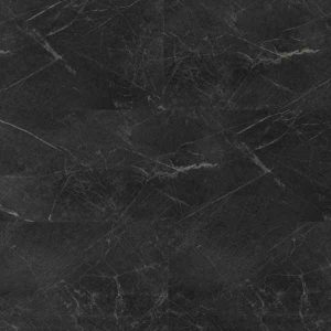 Stone Floor - Marvel Grey