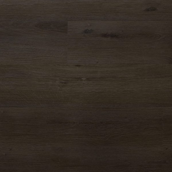 Stone Floor - Mink Grey