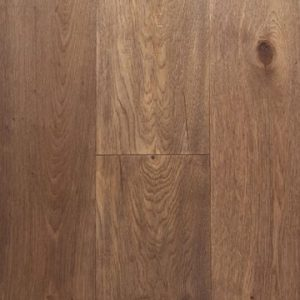 Prestige Oak - Mink Grey