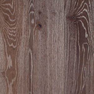 GrandOak - Moroccan Oak
