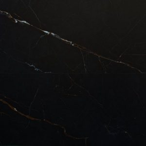 Stone Floor - Nero Black