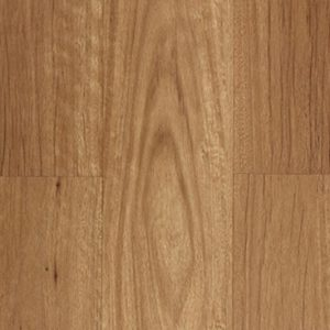 Aspire New England Blackbutt