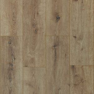 Swish Aquastop Oak Amelia
