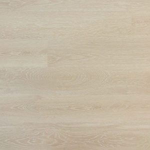 Stone Floor - Oak Beige