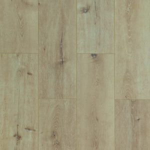Swish Aquastop Oak Chelsea