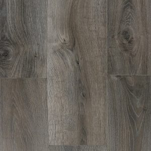 Swish Aquastop Oak Colonial