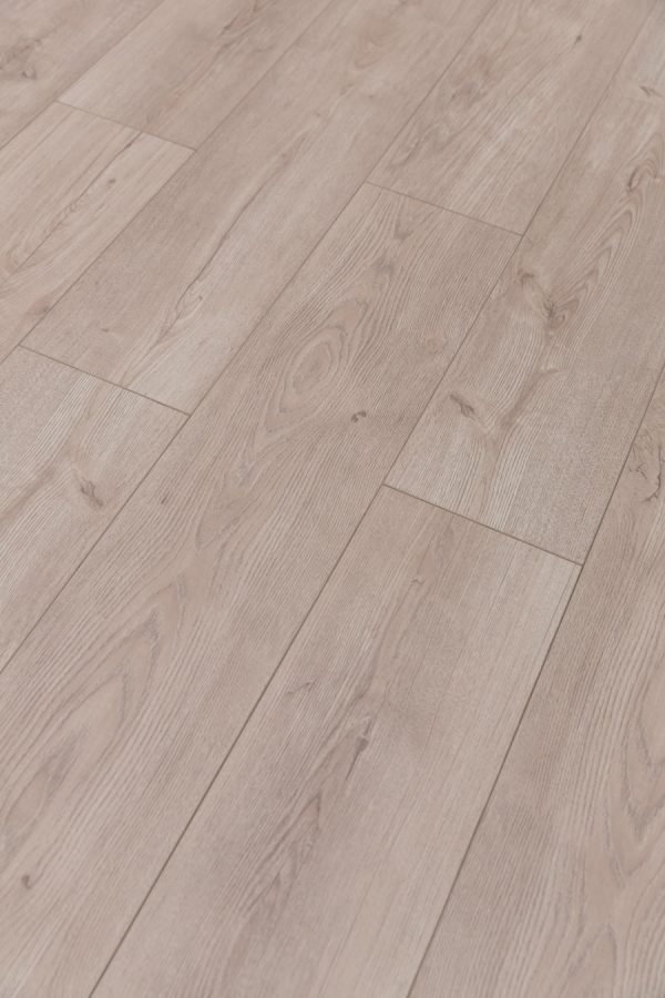 Swish Aquastop Oak Ostana