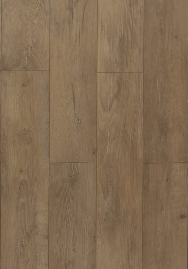 Swish Aquastop Oak Paleno