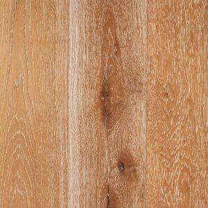 GrandOak - Persian Oak
