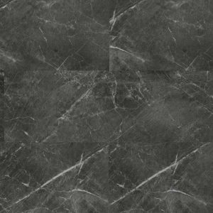 Stone Floor - Platinum Stone Grey