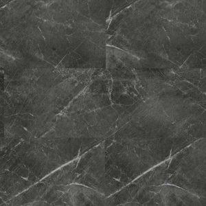Stone Floor - Platinum Stone Grey